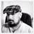 CarlosT61740507's avatar