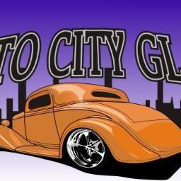 Auto City Glass Autocityglass Twitter