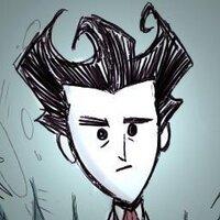 Klei (@klei) Twitter profile photo