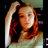 Livvy_Skye