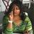 Aneetra Remy