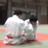 高専柔道の寝技研究