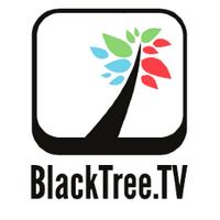 blacktreetv