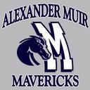 Alexander Muir P.S. (@AlexMuirPS) Twitter
