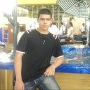 manuel alejandro 100 (@0509manuel) Twitter