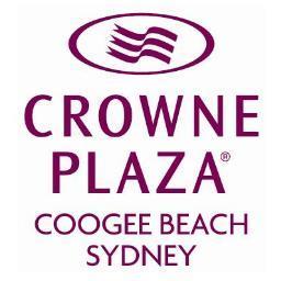 Crowne Plaza Coogee