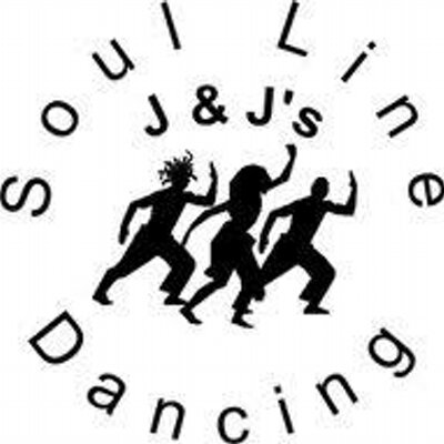 Jj Soulful Steps At Jandjsoulsteps Twitter