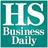 Herald Sun Business