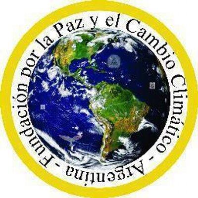 Fundacion por la Paz (@Fundacnporlapaz)   Twitter
