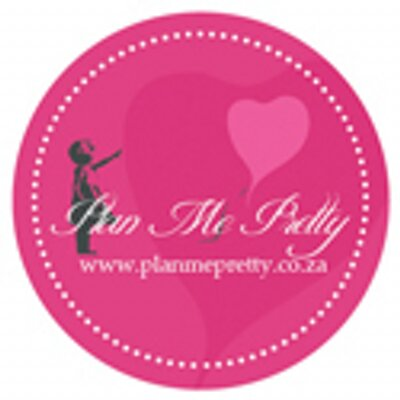 Plan Me Pretty (@PlanMePretty) | Twitter