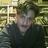 @JohnnyLeRose Profile picture