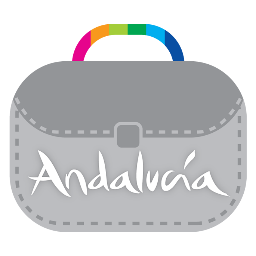 @andalucianet