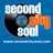 Second City Soul