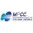 MPCC_Cycling
