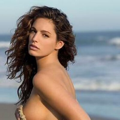 Maria menunous bikini slip