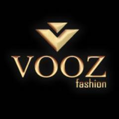 @VoozFashion