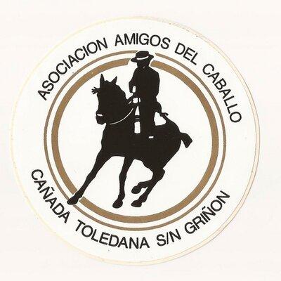 @Amigoscaballo