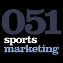 051 Sports Marketing (@051SportsMkt) Twitter
