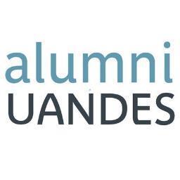 @alumniUANDES