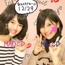 Gまる☆ (@0505Gun) Twitter