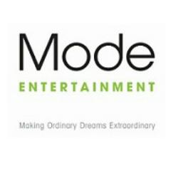 @Modeent