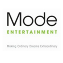 Mode Entertainment