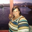 Yadira Cruz (@119_yc) Twitter