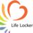 Life Locker