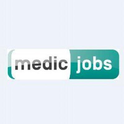 medicjobsch