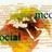 Social-media-Agentur