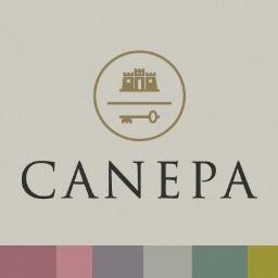 @canepawinery