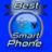BestSmartPhone