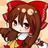 chulupaya77 avatar
