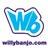 Willy Banjo.com