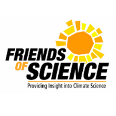 @FriendsOScience