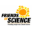 Friends of Science (@FriendsOScience) Twitter profile photo