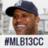 MLB13CC