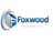 Foxwood Residential