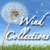 @WindCollections