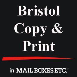 BristolCopy&Print