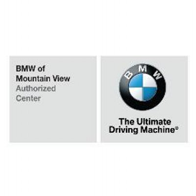 Bmw Mountain View Service >> Bmw Mountainview Storemanager36 Twitter