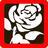 Bedford Labour