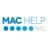 Mac Help NYC