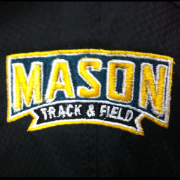 George Mason Tf Xc Amanda Denger Is Focus For Her First Event Gomason Masonnation A10champs Hept Http T Co Jbpe6ofg8r