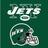 Alex #1 NY Jets Fan