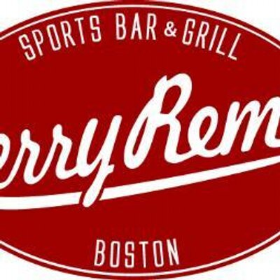 Jerry Remy's Grill | Social Profile
