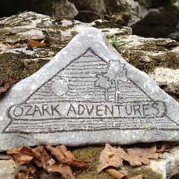 Ozark Adventures