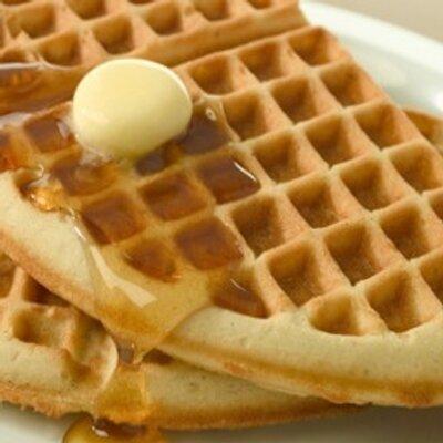 waffles fm down