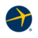 Photo of expediaseattle's Twitter profile avatar