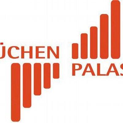 Kuchen Palast Kchenp Twitter